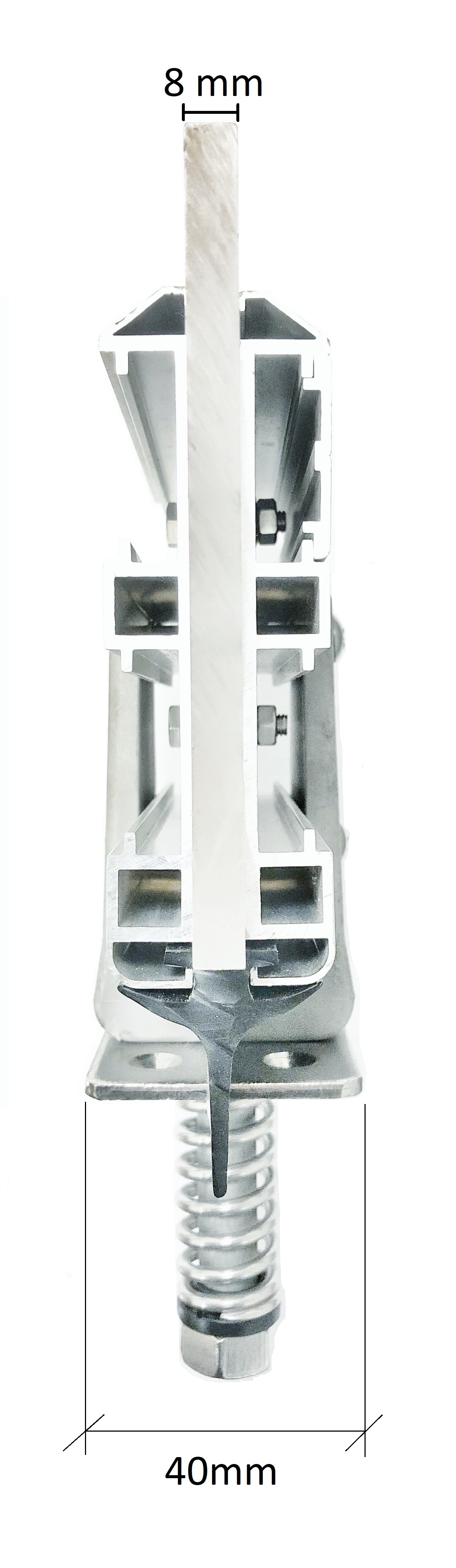 Puertas de policarbonato2