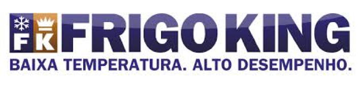 logo-frigoking