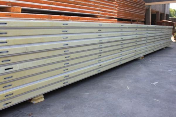 paneles de poliuretano2