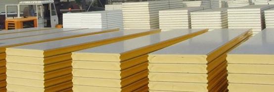 paneles de poliuretano3