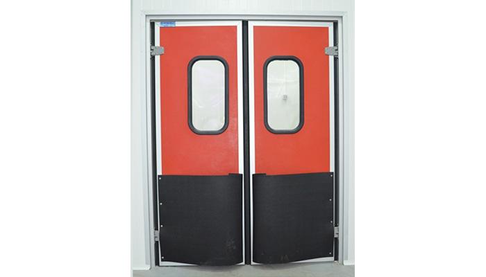 puertas-alto-trafico2