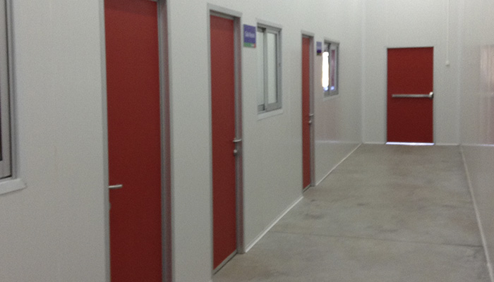 puertas-sanitarias
