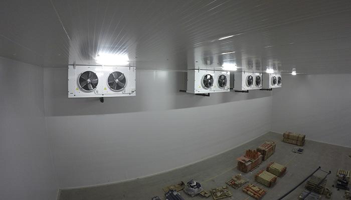 unidades-frigorificas4