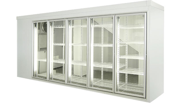walk-in-cooler4