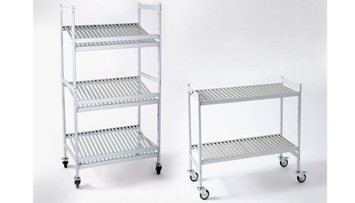 estanterias modulares1