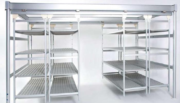 estanterias modulares3