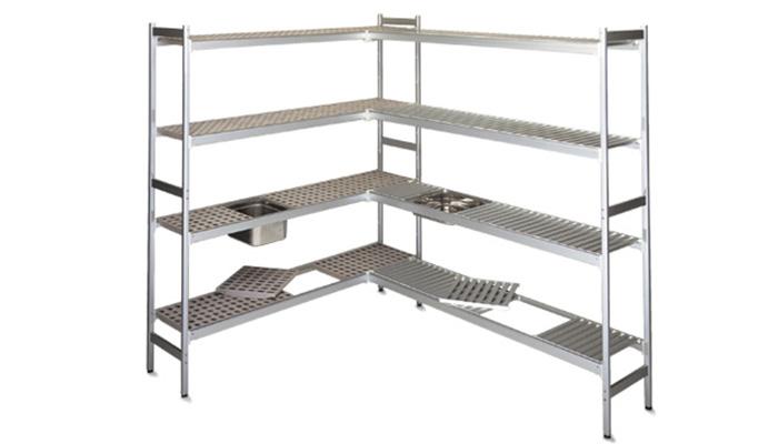 estanterias modulares6