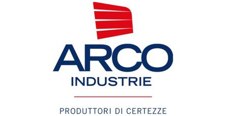 logo-arco-industrie